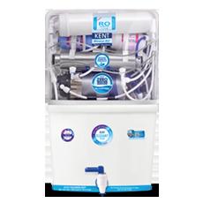 KENT Elegant Plus RO Water Purifier