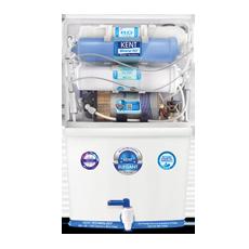 KENT Elegant RO Water Purifier