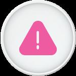Filter Change Indicator