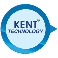 KENT Technology