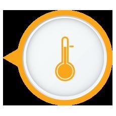 Keep Warm Function