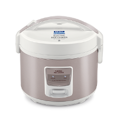 KENT 3 Litre Electric Rice Cooker