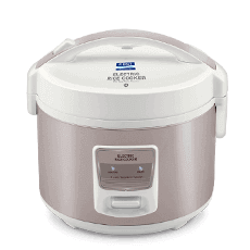 Kent 5 Litre Electric Rice Cooker in India