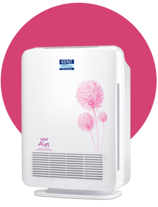 KENT Air Purifiers