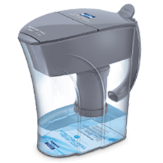 KENT Alkaline Water Filter Pitcher