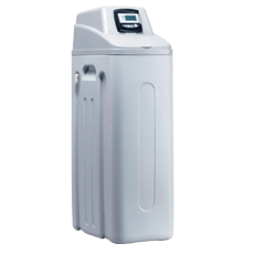 KENT Water Softeners Range