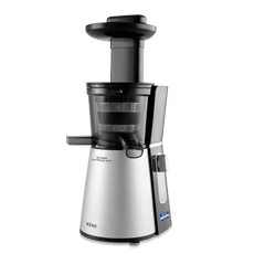 Kitchen Appliance - Kent Cold Pressed Juicer