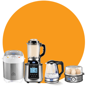 KENT RO Systems - Healthcare Products & Home Appliances Company