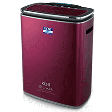 Eternal Air Purifier