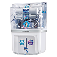 Kent Grand Plus Price Reviews Water Purifier With Ro Uv