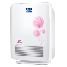 KENT HEPA Air Purifiers