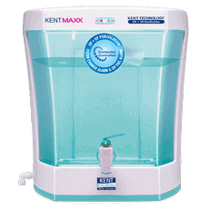 KENT UV Water Purifiers Range