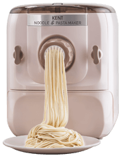 Cooking Appliance – Kent Noodle & Pasta Maker