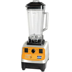 KENT Power Grinder and Blender