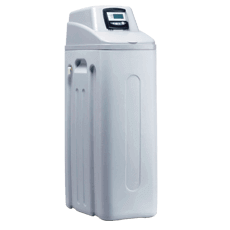 KENT Water Softeners