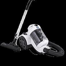 Kent Wizard Vacuum Cleaner