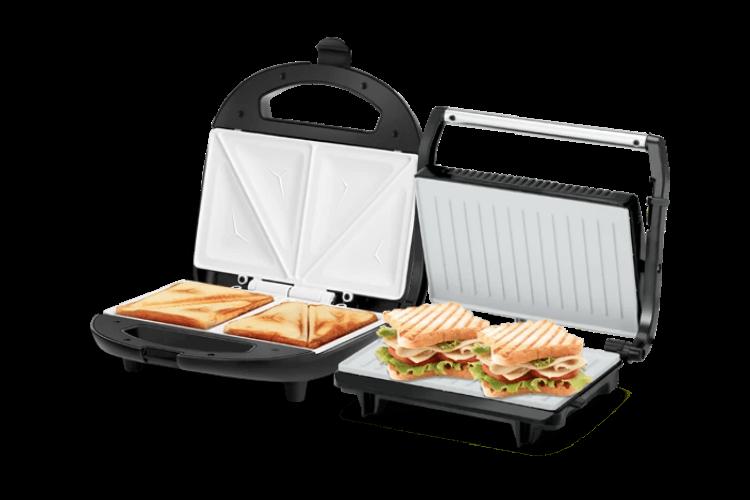KENT Sandwich Maker