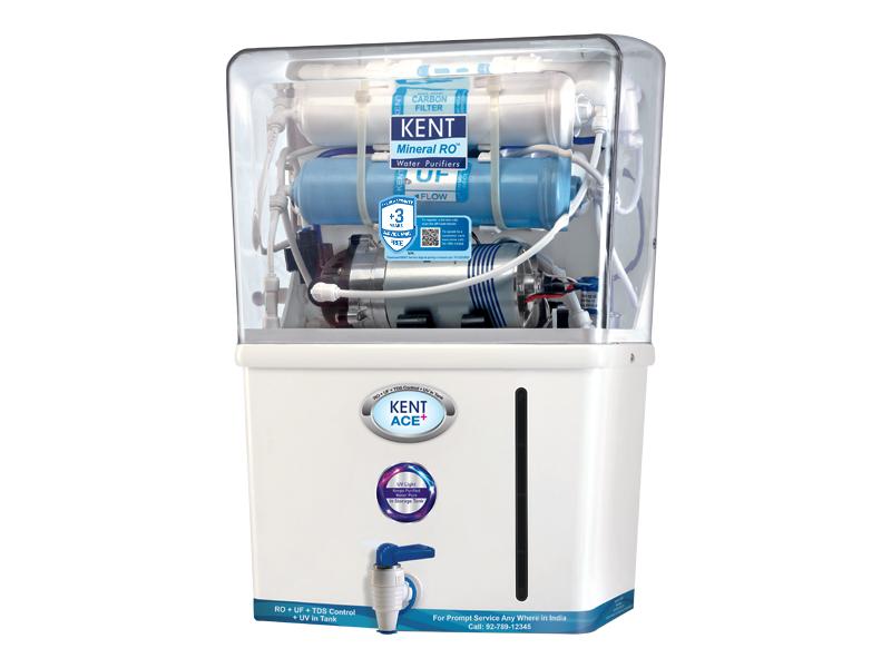 Kent Ace Plus Water Purifier