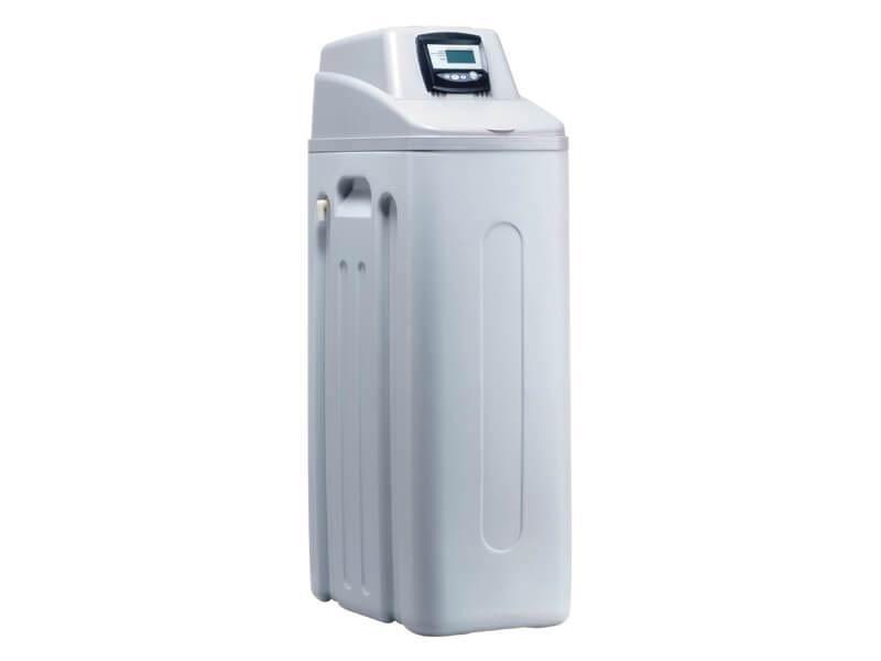 Kent AutoSoft Water Softener