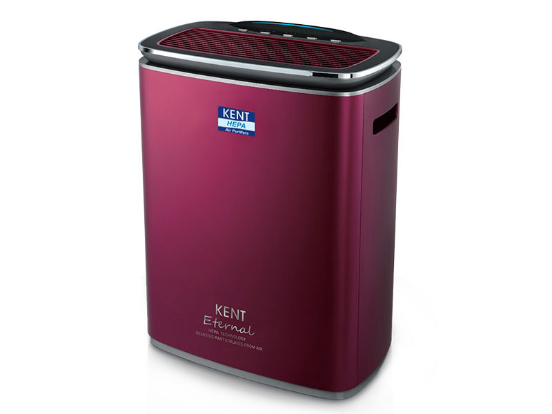 KENT Eternal Air Purifier