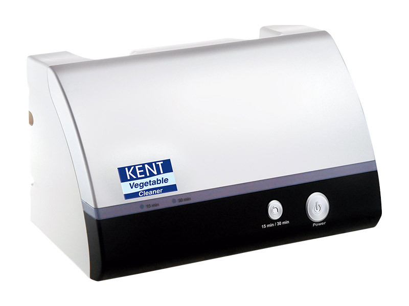 Kent Vegetable Cleaner