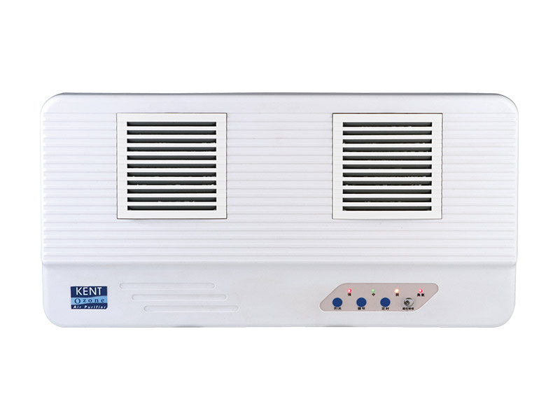 Wall Mounted Ozone Air Purifer