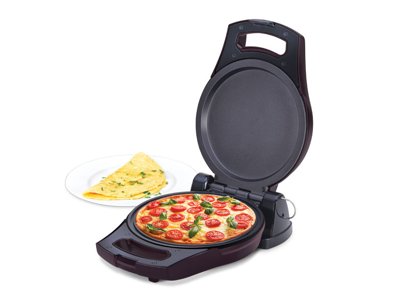 Kent Electric Pizza and Omelette Maker