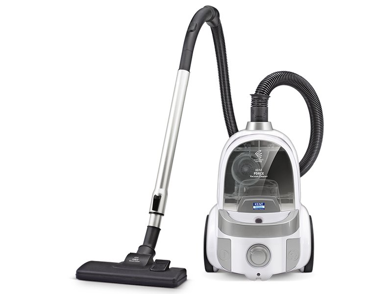 Image result for vacuum cleaners
