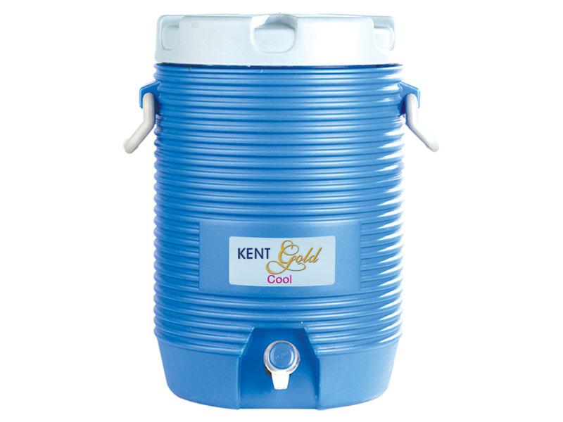 Kent Gold Cool Water Purifier