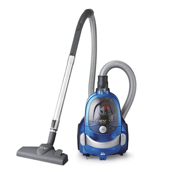 kent-cyclonic-vacuum-cleaner