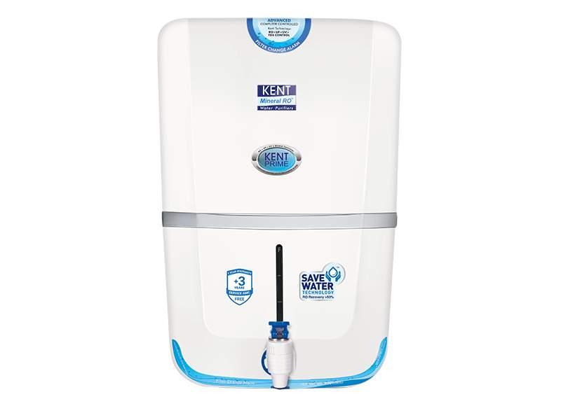 Kent Prime Advanced RO Water Purifier