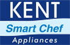 KENT Cooking Appliances