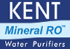 KENT Logo - Water Purifiers