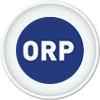 Balances Oxidation Reduction Potential (ORP) in Water
