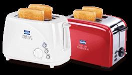 Cooking Appliance - Sandwich Maker