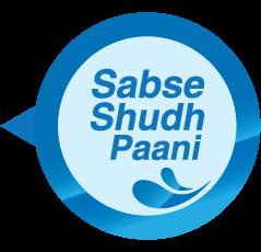 Sabse Shudh Paani