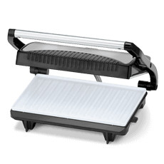 Kent Sandwich Grill Buy Online Best Grill Sandwich Maker In India