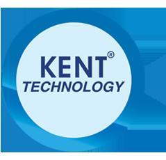 KENT Technology