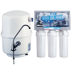 KENT Under the Counter RO Water Purifiers
