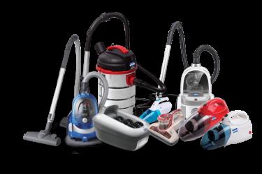 KENT Vacuum Cleaners