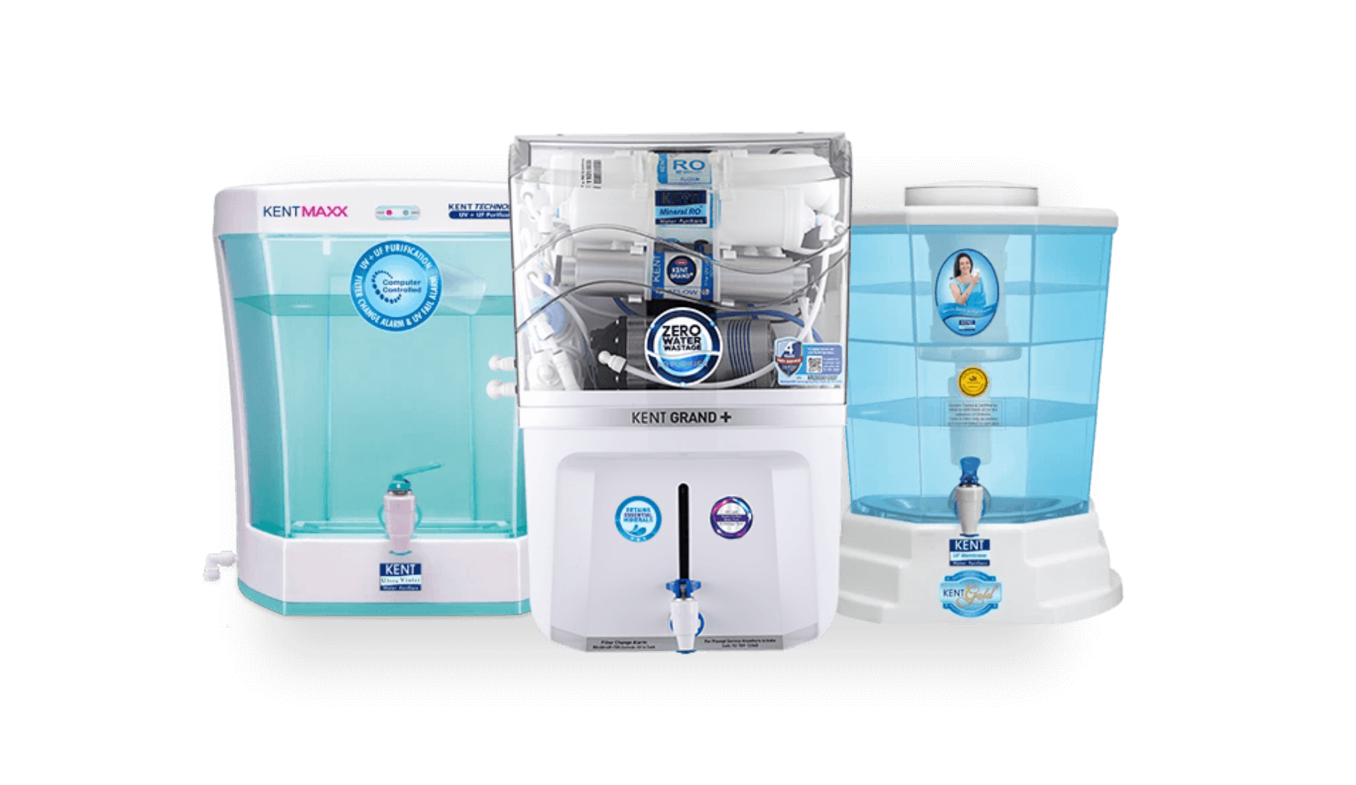 Water Purifier: Buy Water Purifiers & Filters at Best Price Online