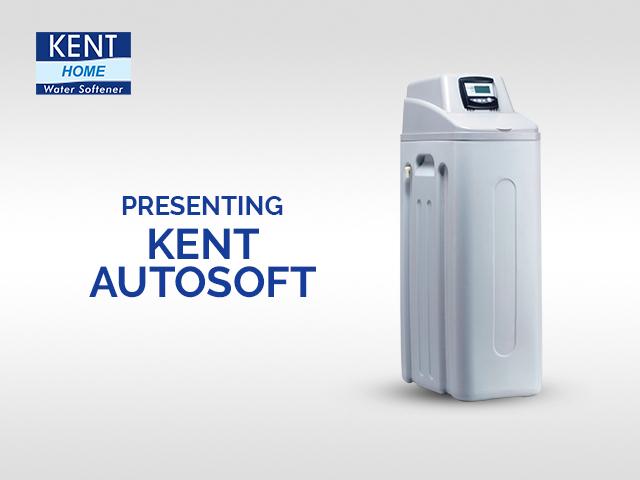 KENT Autosoft