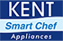 Kent Air Purifiers -Inside Story